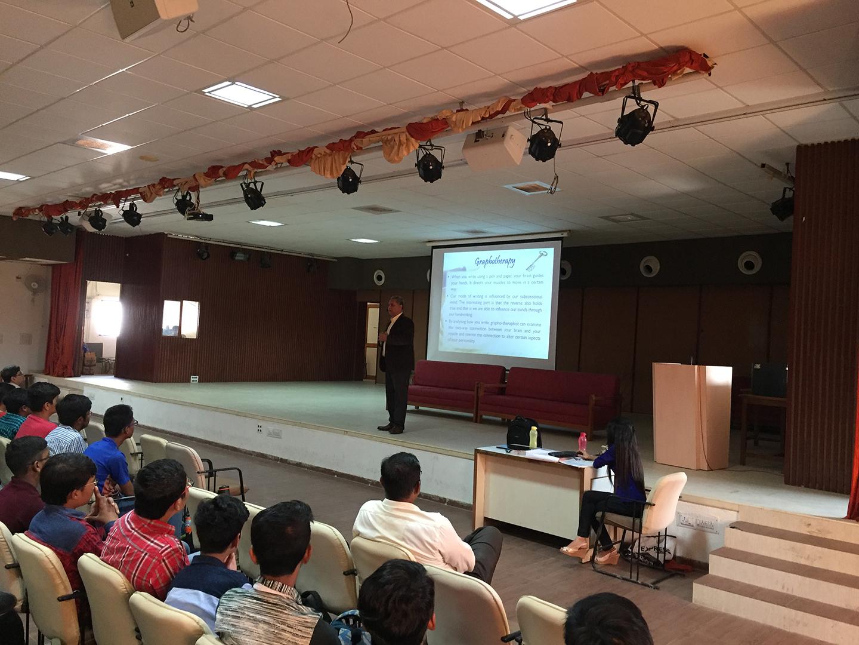VPMP - Workshop