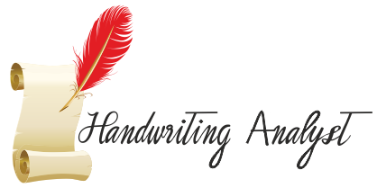 HandWritingSKill
